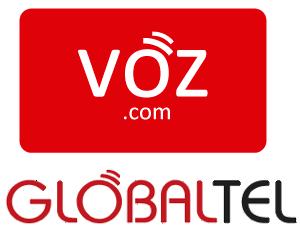 Globaltel