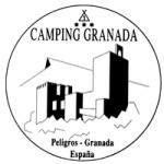 Camping Granada