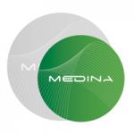 Fundación Médina