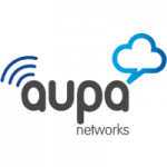 Aupa Networks